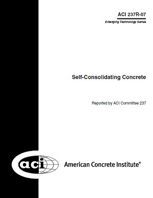 ACPA Concrete Pipe Design Manual, 2011