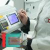 تجهیزات آزمایشگاهی بتن، سنگدانه و سیمان برای تولید کنندگان