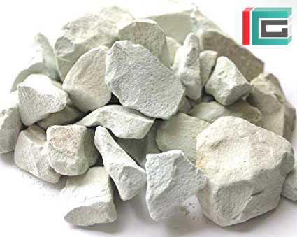 پودر زئولیت (zeolite) برای مصرف در بتن