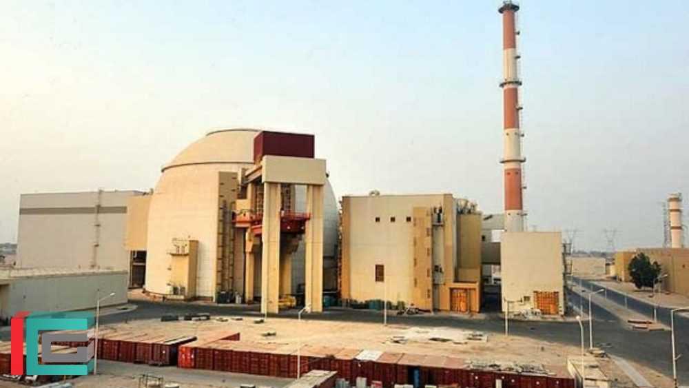 استفاده از بتن سنگین وزن در ساخت نیروگاه اتمی بوشهر