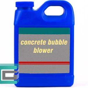 افزودنی-حباب-ساز-بتن