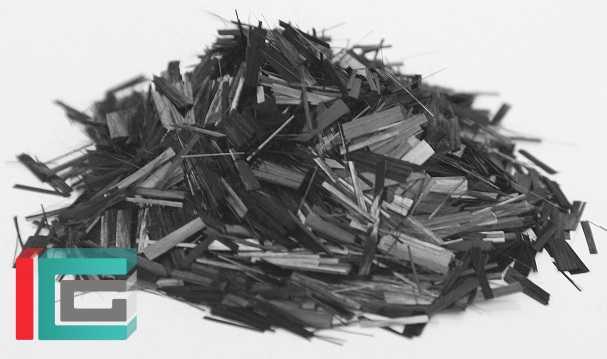 الیاف کربن بتن – فروش کلی و جزئی و ارسال