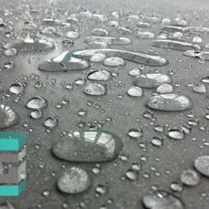 آب-بند-کننده-بتن-مایع
