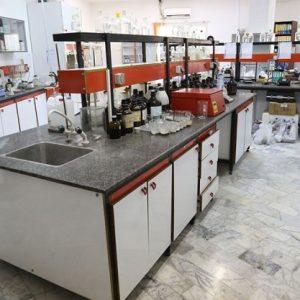 استخدام-کارشناس-آزمایشگاه-بتن