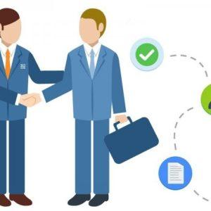 استخدام-انباردار-مدیر-کارخانه-بتن-کارشناس-کنترل-کیفیت