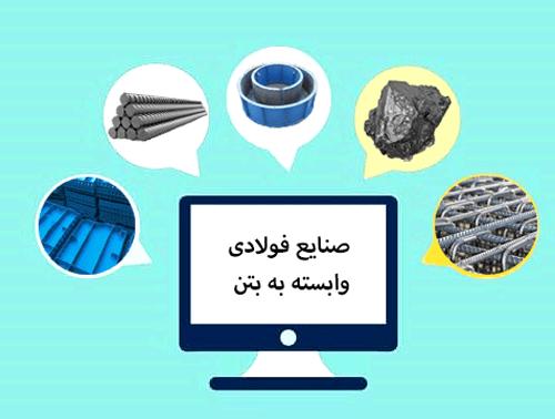 قیمت-روز-درج-آگهی-تبلیغاتی-برای-خرید-و-فروش-میلگرد-آرماتور-ورق-صنایع-فولادی