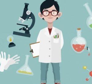 استخدام تکنسین آزمایشگاه بتن