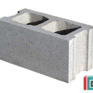 فروش-و-خرید-بلوک-بتنی-دیواری-سبک-دور-باغی-لیکا-در-تهران-با-بهترین-قیمت