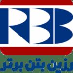 فروش رزین سنگ مصنوعی │ چسب بتن │ پلیمر سنگ مصنوعی در قزوین ، کرج و زنجان