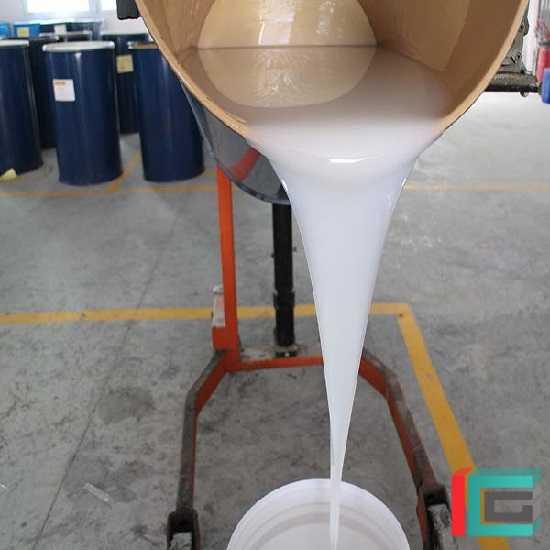فروش رزین سنگ مصنوعی │ چسب بتن │ پلیمر سنگ مصنوعی در قزوین