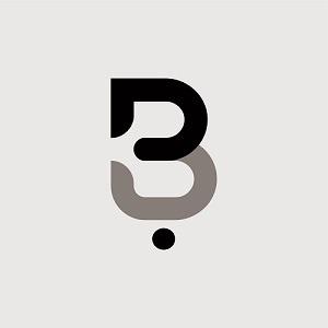استودیو ب (B Studio) | تولید و عرضه اکسسوری بتنی