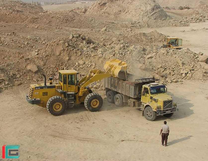 قیمت مخلوط تونان در کرج و تهران