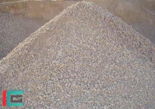 قیمت ساب بیس مخلوط شن و ماسه | قیمت | فروش